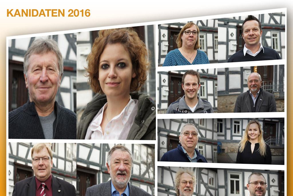 kanidaten-2016