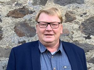 Karl-Ludwig Büttel