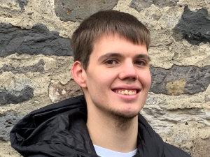 Jonas Dietz