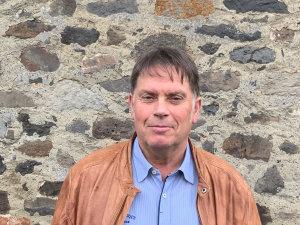 Jürgen Fritz
