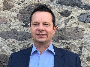 Jens Große