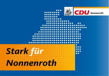 Nonnenroth