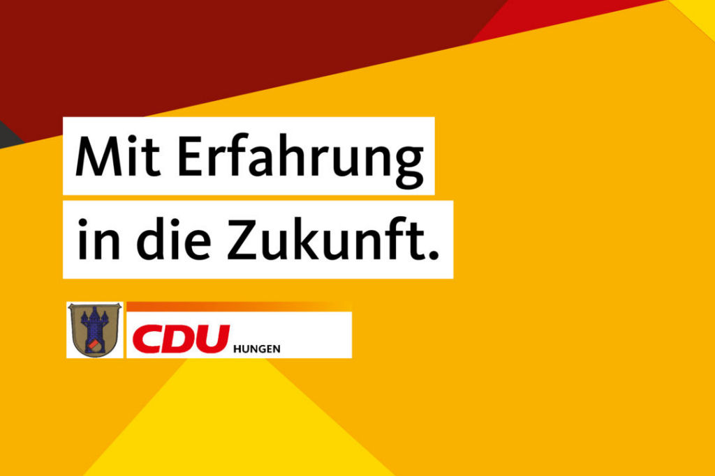 CDU2021
